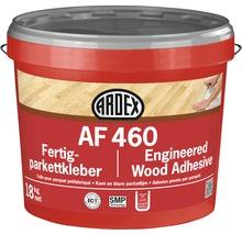 Fertigparkettkleber ARDEX AF 460, 18kg
