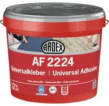 Universalkleber ARDEX AF 2224, 12 kg