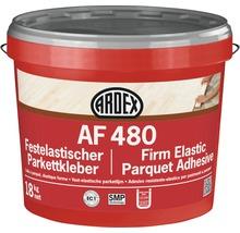 Festelastischer Parkettkleber ARDEX AF 480, 18 kg