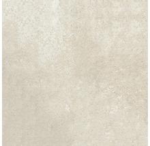 Steinzeug Wand- und Bodenfliese Taurus Sand 31 x 31 cm