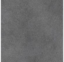 Steinzeug Wand- und Bodenfliese Taurus anthrazit 31 x 31 cm