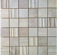 Keramikmosaik Kerateam Gaia jura 30x30 cm