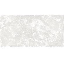 Wandfliese Kerateam Gaia jura grau matt 30x60 cm