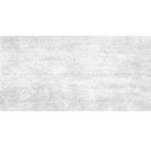 Wandfliese Kerateam Palazzo lüster grau matt 30x60 cm