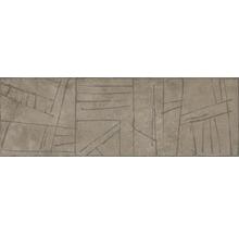 Wandfliese Steuler Stavanger Fjord granit matt 40x120 cm