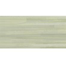 Wandfliese Steuler Brush jade matt 30x60 cm