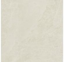 Bodenfliese Steuler Kalmit sand 120x120 cm