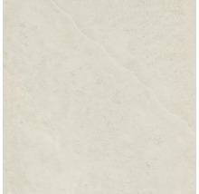 Bodenfliese Steuler Kalmit sand 60x60 cm