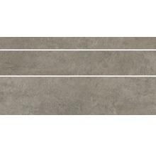 Bodenfliese Steuler Homebase granit 30x60 cm