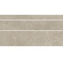 Bodenfliese Steuler Homebase sand 30x60 cm