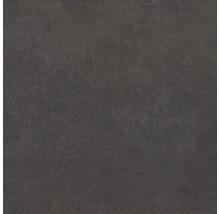 Bodenfliese Steuler Homebase anthrazit 60x60 cm