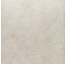Feinsteinzeug Wand- und Bodenfliese Sandstein beige 100x100 cm