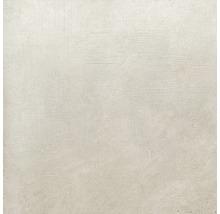 Wand- und Bodenfliese Sandstein beige 80x80 cm R11