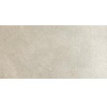 Wand- und Bodenfliese Sandstein beige 40x80 cm R11