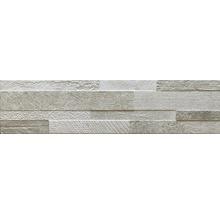 Feinsteinzeug Verblender Vesuvio beige 15x61 cm