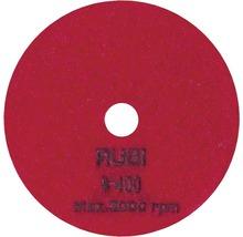 Rubi Schleifpad Körnung 400