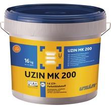 UZIN MK 200 Parkettklebstoff 16 kg