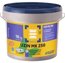 UZIN MK 250 Parkettklebstoff 16 kg