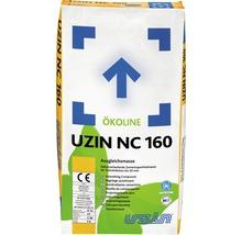 UZIN NC 160 Zementspachtelmasse selbstverlaufend 25 kg
