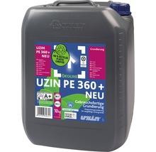 UZIN PE 360 Plus Dispersionsgrundierung 10 kg