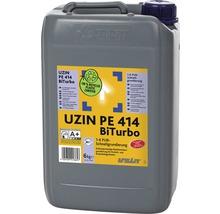 UZIN PE 414 BiTurbo Schnellgrundierung 6 kg