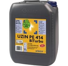 UZIN PE 414 BiTurbo Reaktionsharzgrundierung 12 kg