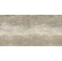 Wand- und Bodenfliese Nuance beige lappato 59x118 cm