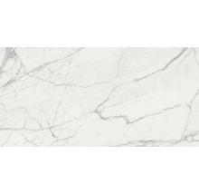 Wand- und Bodenfliese Nuance calacatta lappato 59,5x118 cm