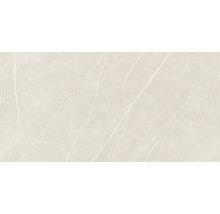 Wand- und Bodenfliese Always Cream Natural 60x120 cm