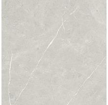 Wand- und Bodenfliese Always Pearl Natural 60x60 cm