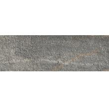 Feinsteinzeug Terrassenplatte Lucerna 40 x 120 x 2 cm rektifiziert
