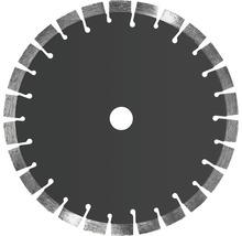 FESTOOL Trennscheibe Diamanttrennscheibe C-D 125 Premium 125 x 2,2 mm