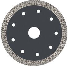 FESTOOL Trennscheibe Diamanttrennscheibe TL-D 125 Premium 125x 1,2 mm