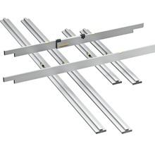 Abziehlehren-Set Fermacell 1500-2500 mm