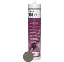 AKKIT 601 Sanitär Silikon caramel 310 ml