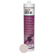 AKKIT 601 Sanitär Silikon bahamabeige 310 ml