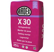 Verlegemörtel ARDEX X 30 25kg