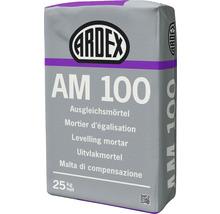Ausgleichsmörtel ARDEX AM 100, 25 kg