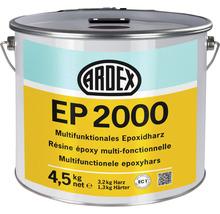Multifunktionales Epoxidharz ARDEX EP 2000, 4,5kg