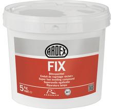 Blitzspachtel ARDEX FIX, 5 kg