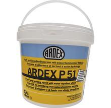 Haft- und Grundierdispersion ARDEX P 51, 5 kg