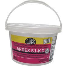 Dichtmasse (Kontrastfarbe blau) ARDEX S 1-K C, 4 kg
