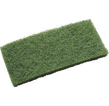 WOCA Schleifpad grün 250x115 mm