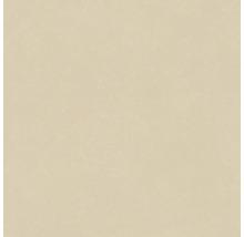 Bodenfliese Meissen Optimum creme 59,8x59,8x0,8cm