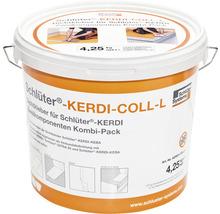 Dichtkleber Schlüter-KERDI-COLL-L 4,25 kg
