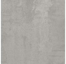 Laminat Kaindl 8.0 Aqualine Beton grau