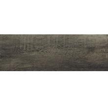 Terrassenplatte Greenwood greige 40x120x2cm rektifiziert