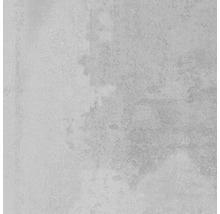 Vinylboden 5.0 Weiß Marmor