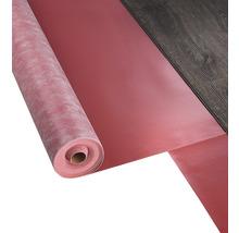 Dauerelastische Unterlagsbahn SPC 10x1 m, 1,0 mm stark, zur schwimmenden Verlegung von Vinyl