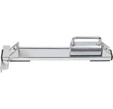 PAJARITO Schlageisen 41 cm Hammer/Schlagholz und Zugeisen in einem